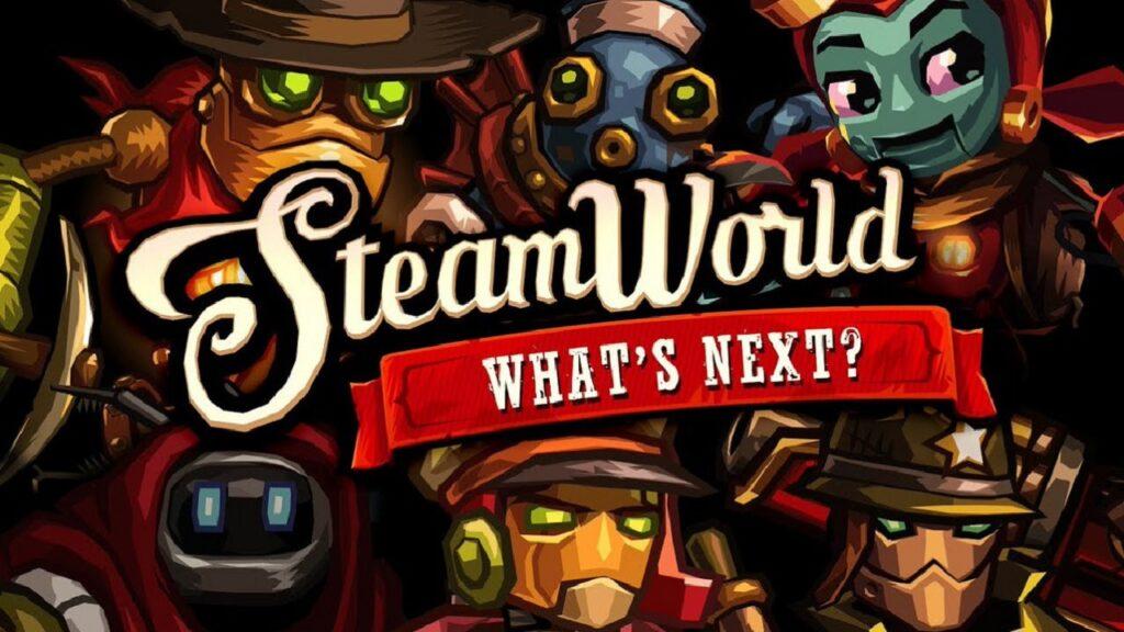 SteamWorld-Dig-Switch-NintendOn