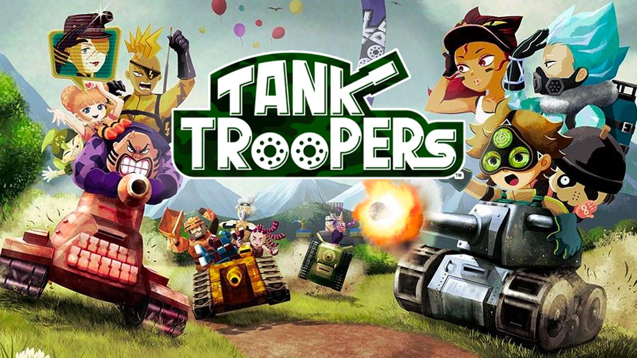 Tank-Troopers-NintendOn