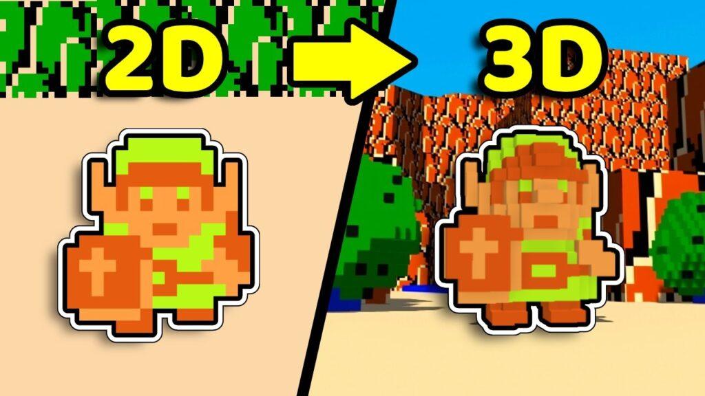 The-Legend-of-Zelda-CodyCantEatThis-NintendOn