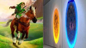 The-Legend-of-Zelda-Ocarina-of-Time-Portal-nintendon