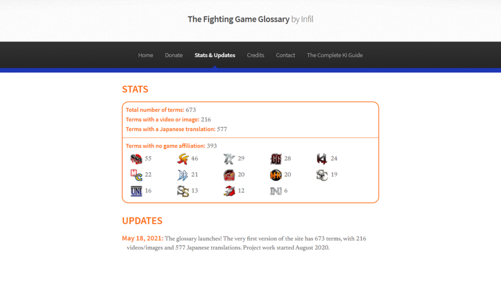 The-Fighting-Game-Glossary-NintendOn