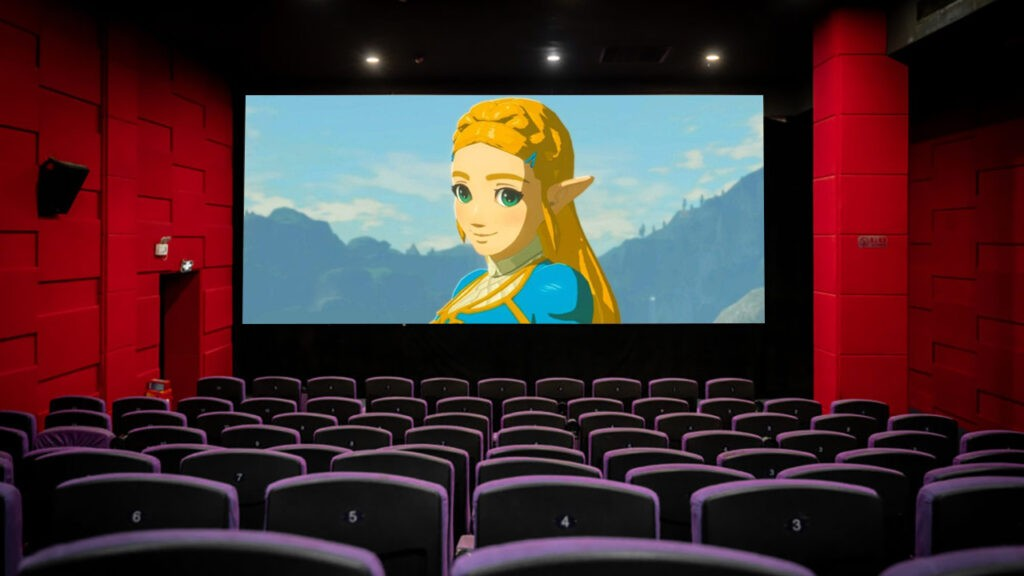 Zelda-cinema-NintendOn