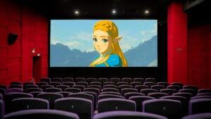 Zelda-cinema-NintendOn