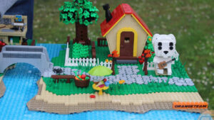 animal-crossing-new-horizons-lego- NintendOn