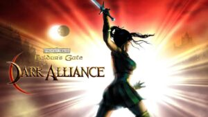 baldurs-gate-dark-alliance-NintendOn