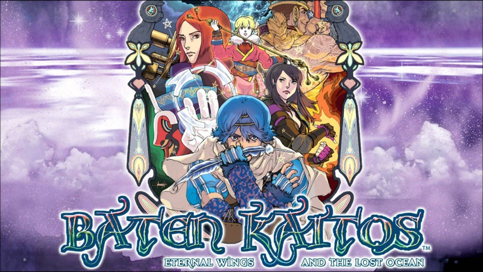 Baten-Kaitos-NintendOn