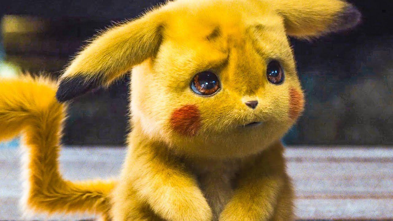 detective-pikachu-nintendon