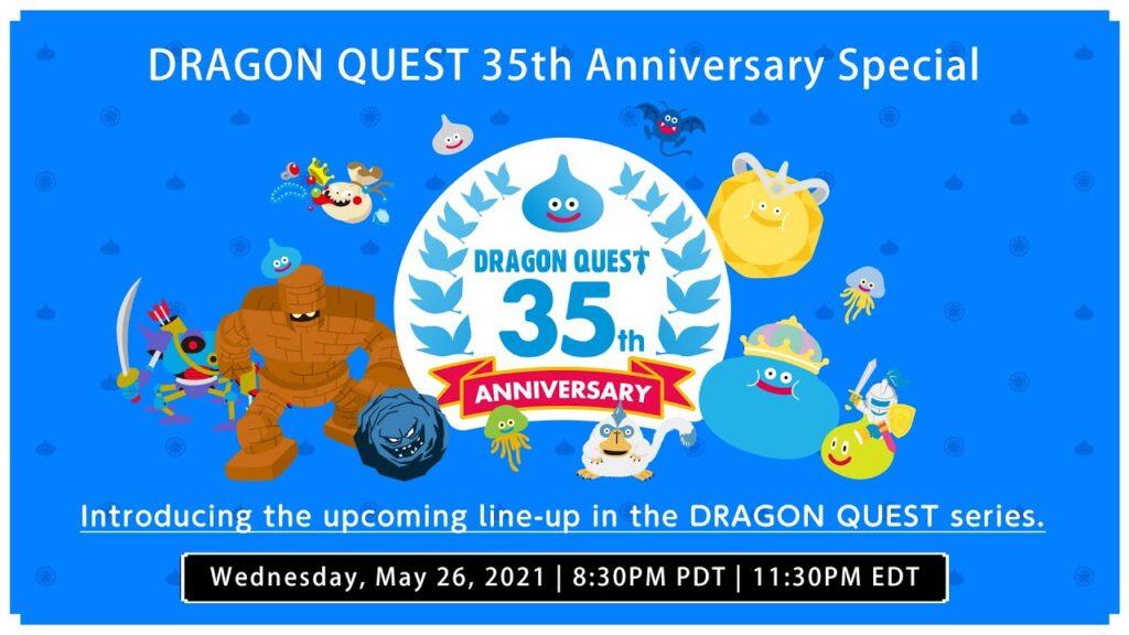 dragon-quest-35th-nintendon