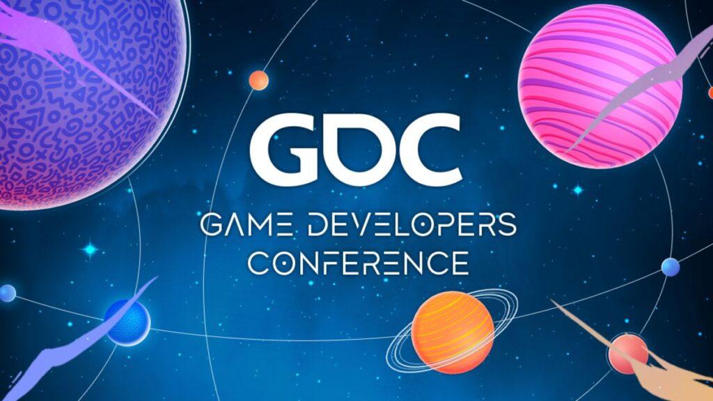 game-developers-conference-2021-1-NintendOn