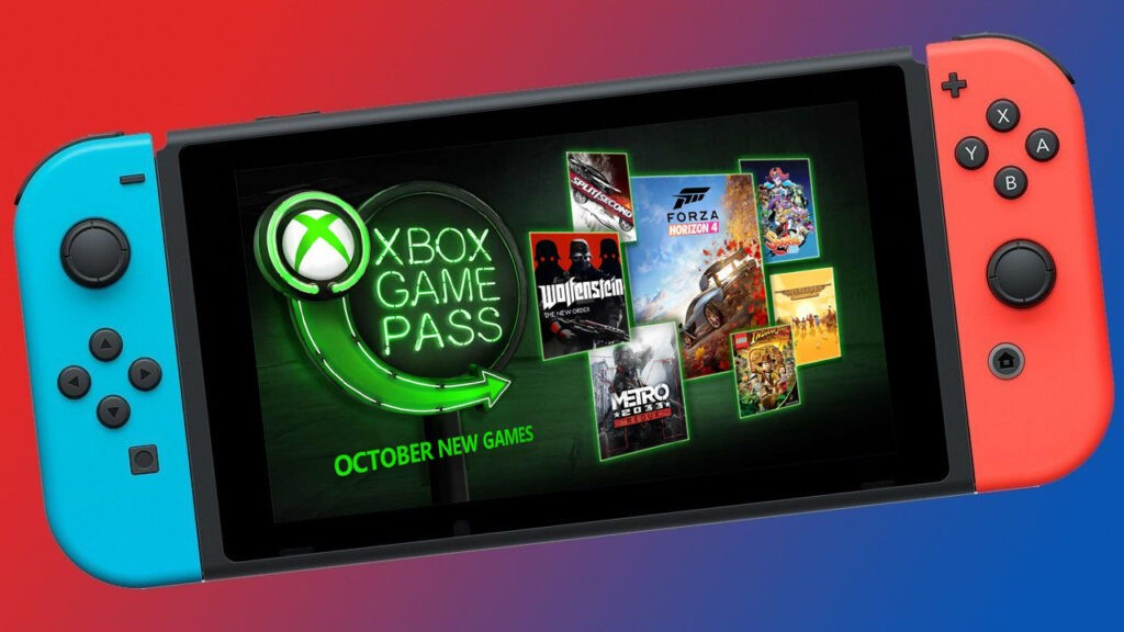 game-pass-nintendo-switch-nintendon