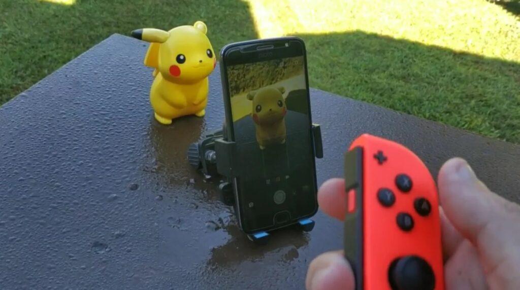 joy-con-shutter-Pokémon-Nintendon