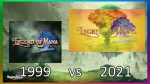 legend-of-mana-remaster-switch-nintendon