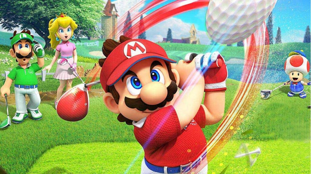 mario-golf-super-rush-NintendOn