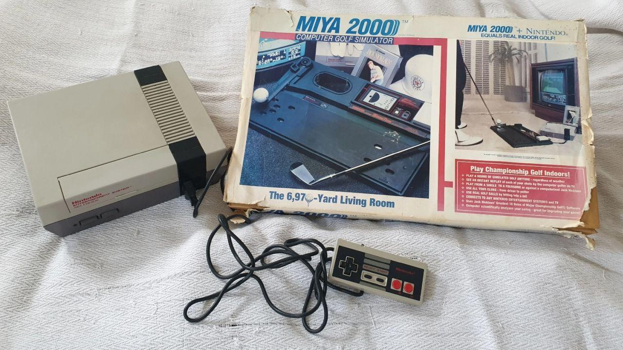 miya-2000-nintendon