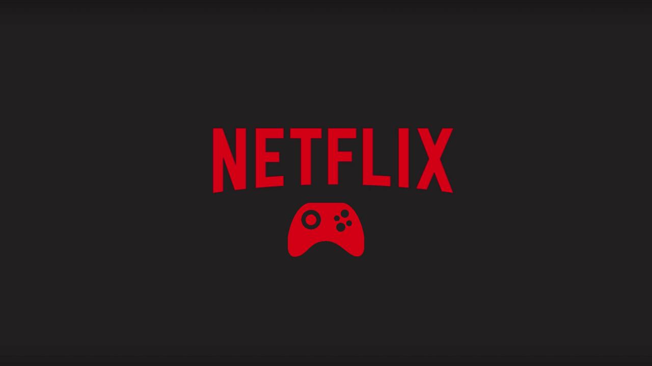 Netflix vorrebbe espandersi nel campo dei videogiochi - NintendOn