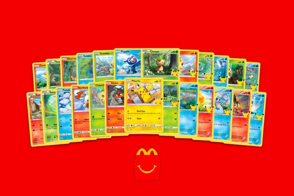pokémon-happy-meal-cards-NintendOn