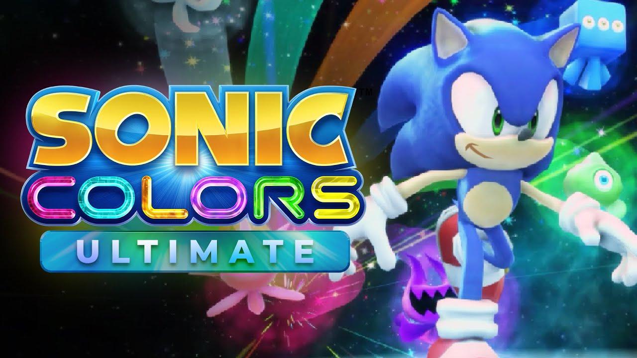 sonic-colors-ultimate-nintendon