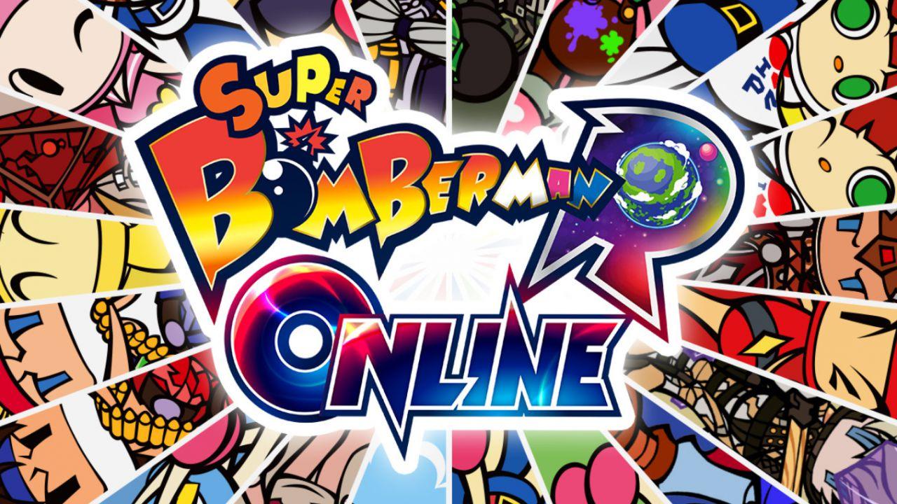 super-bomberman-r-online-switch-nintendon