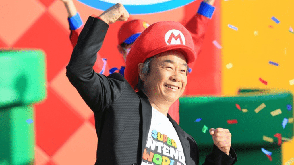 super-nintendo-world-miyamoto-NintendOn