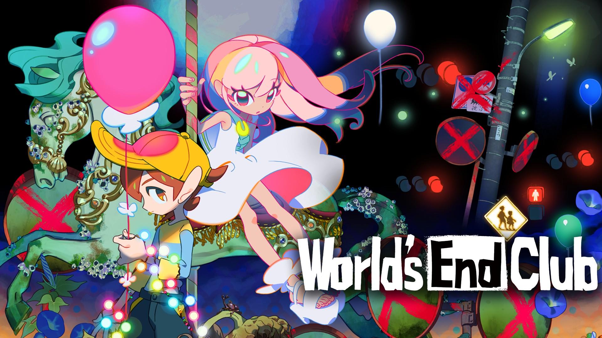 worlds-end-club-Switch-NintendOn