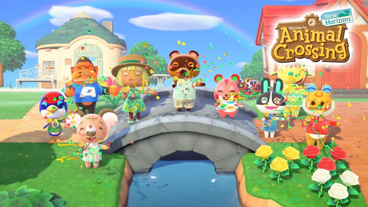 Animal-Crossing-New-Horizons-2021-1-NintendOn