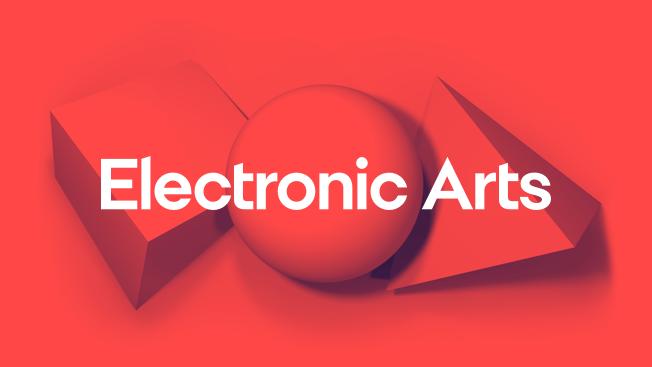 Electronic-Arts-1-NintendOn