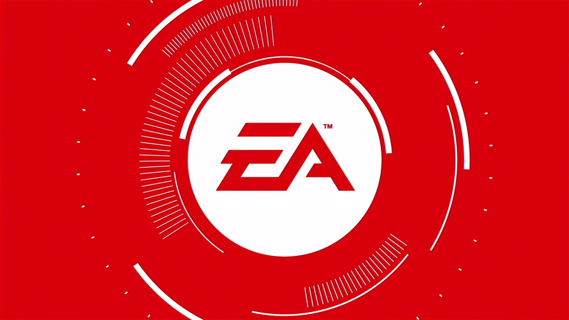 Electronic-Arts-2-NintendOn