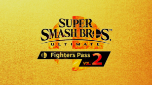 Super-Smash-Bros-Fighters-Pass-Vol-2-NintendOn