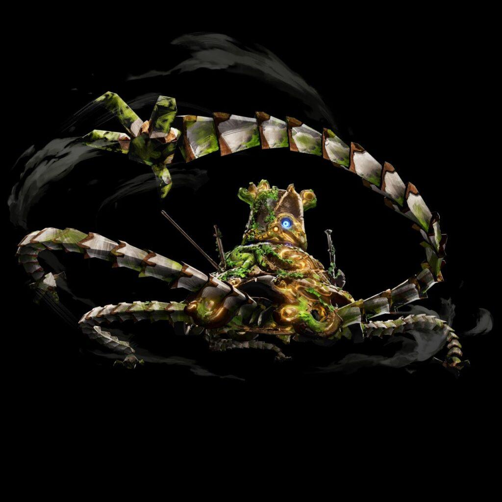 Hyrule-Warriors-DLC-Switch-NintendOn-4