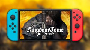 Kingdom-Come-Deliverance-Switch-NintendOn