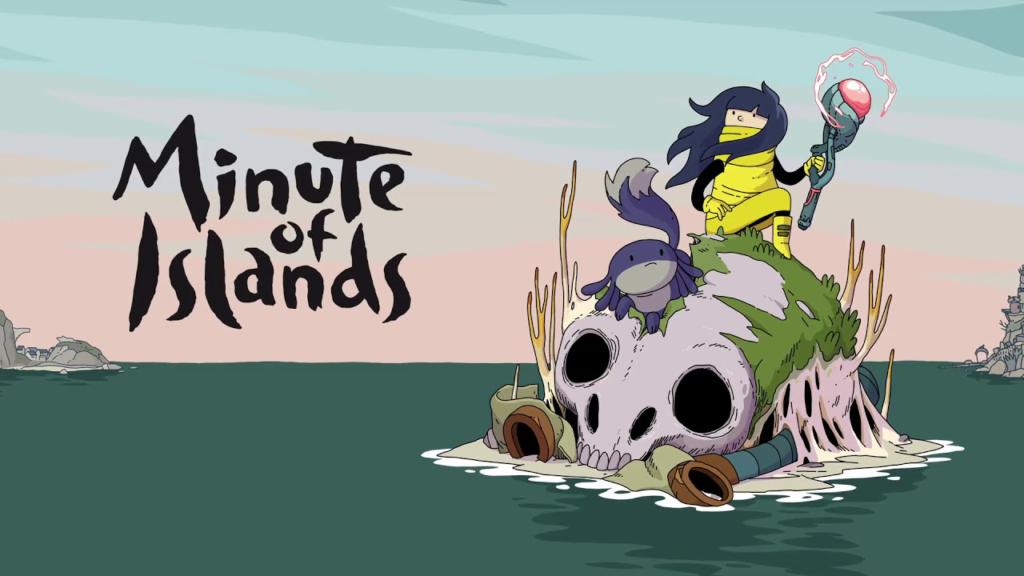 Minute-of-Island-NintendOn