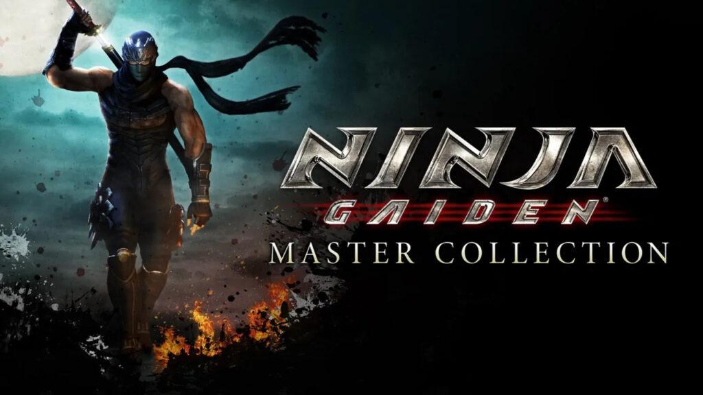 Ninja-Gaiden-Master-Collection-Switch-NintendOn-1