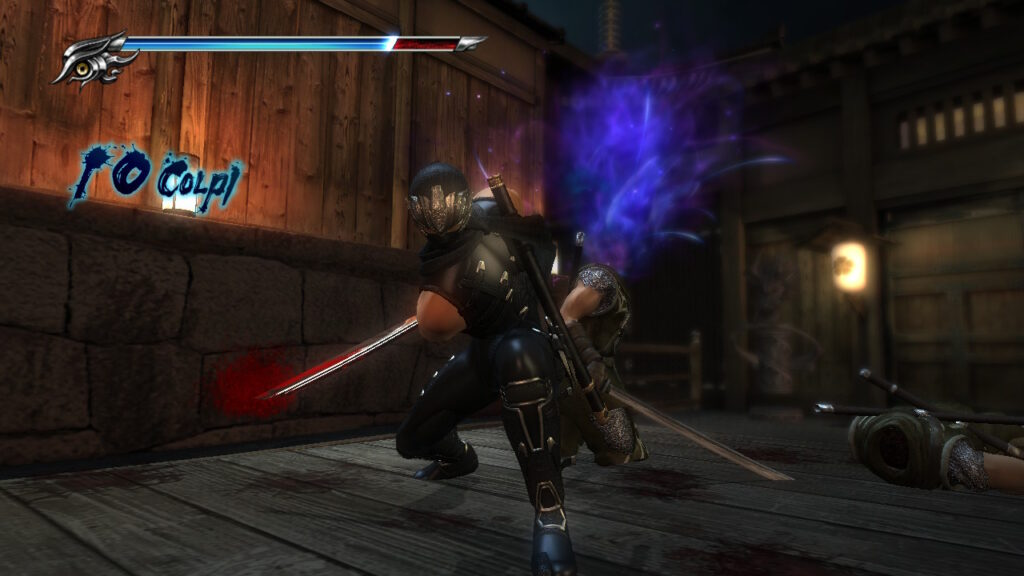 Ninja-Gaiden-Master-Collection-Switch-NintendOn (2)