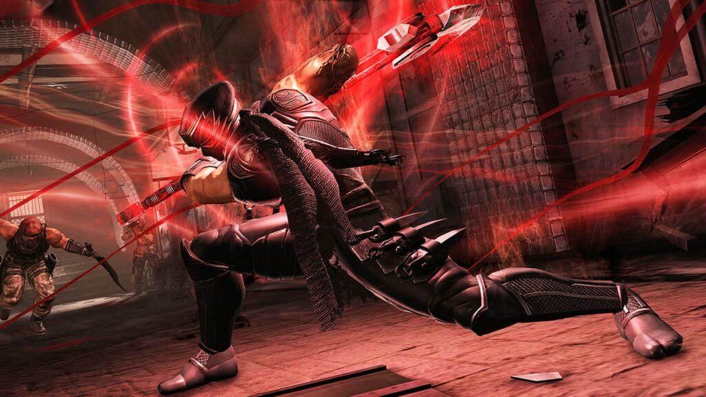 Ninja-Gaiden-Master-Collection-Switch-NintendOn (4)