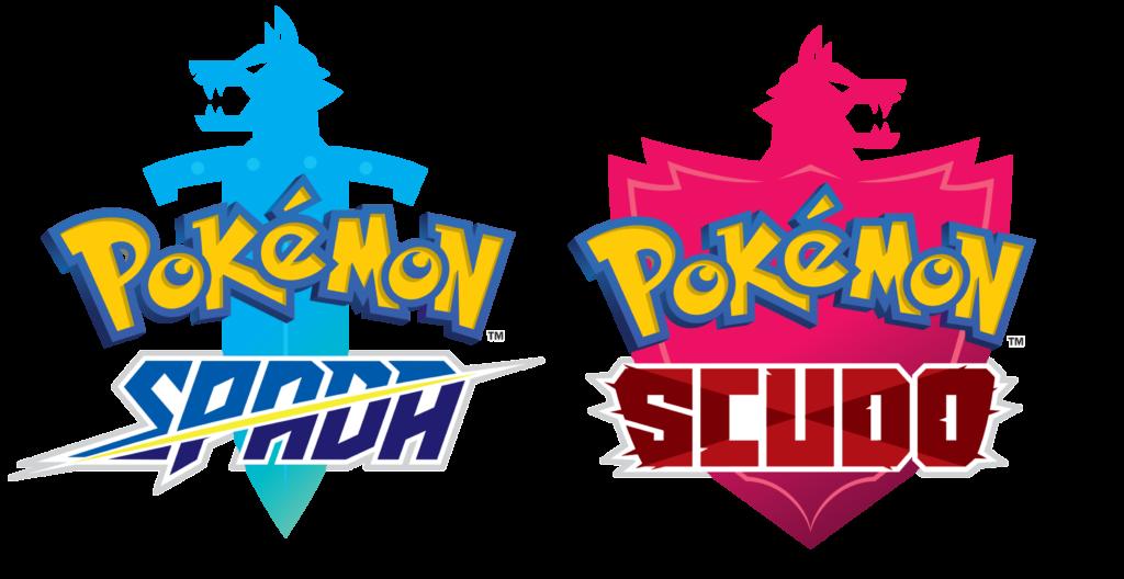 Pokémon-Spada-Scudo-Logo-NintendOn