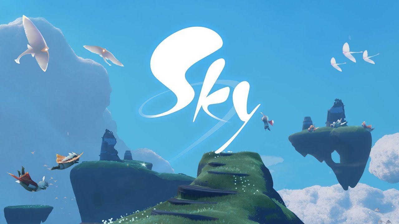 Sky Figli della Luce