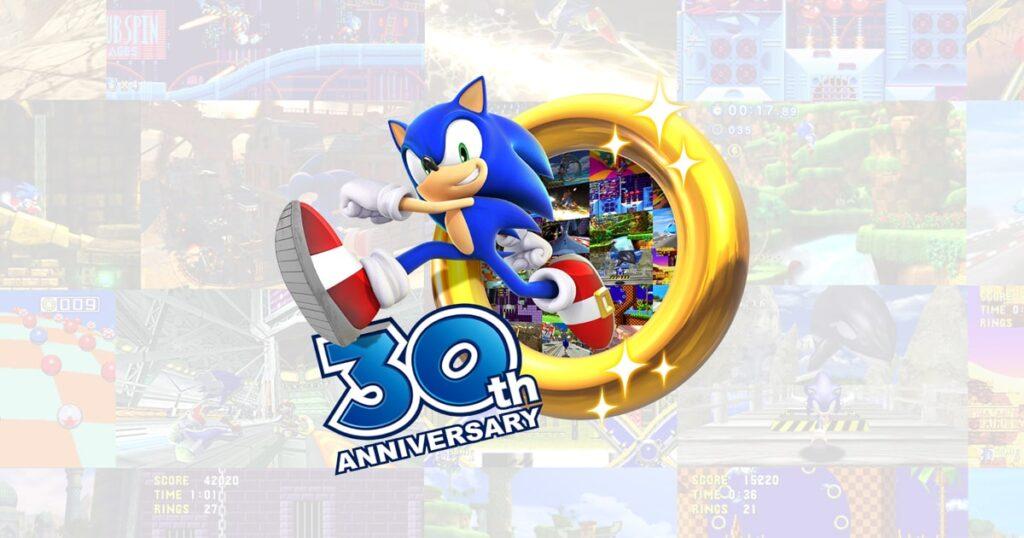 SEGA vuole aprire un parco divertimenti dedicato a Sonic the Hedgehog -  NintendOn