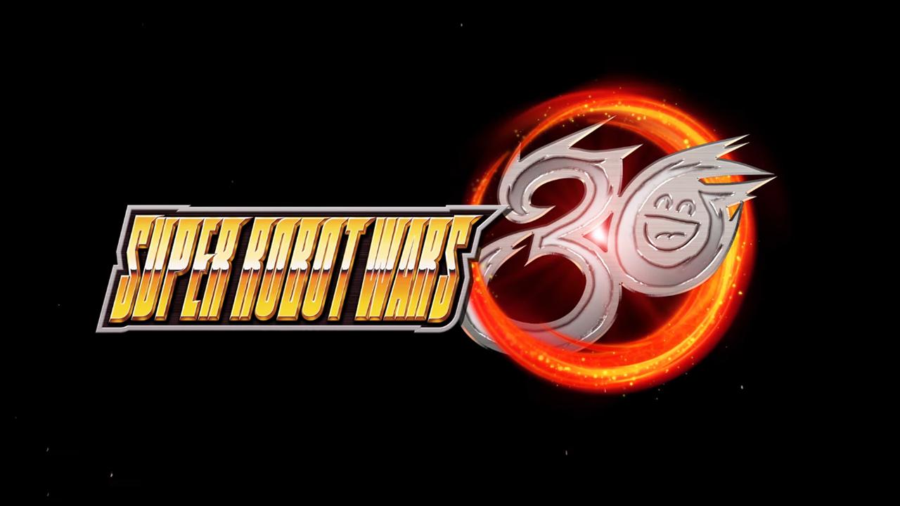 Super-Robot-Wars-30-NintendOn