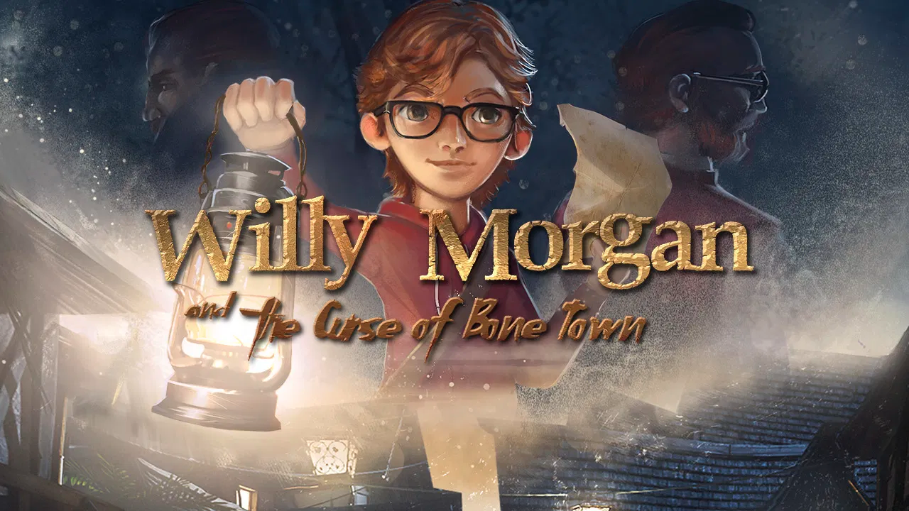 Willy-Morgan-and-the-Curse-of-Bone-Town-1-NintendOn
