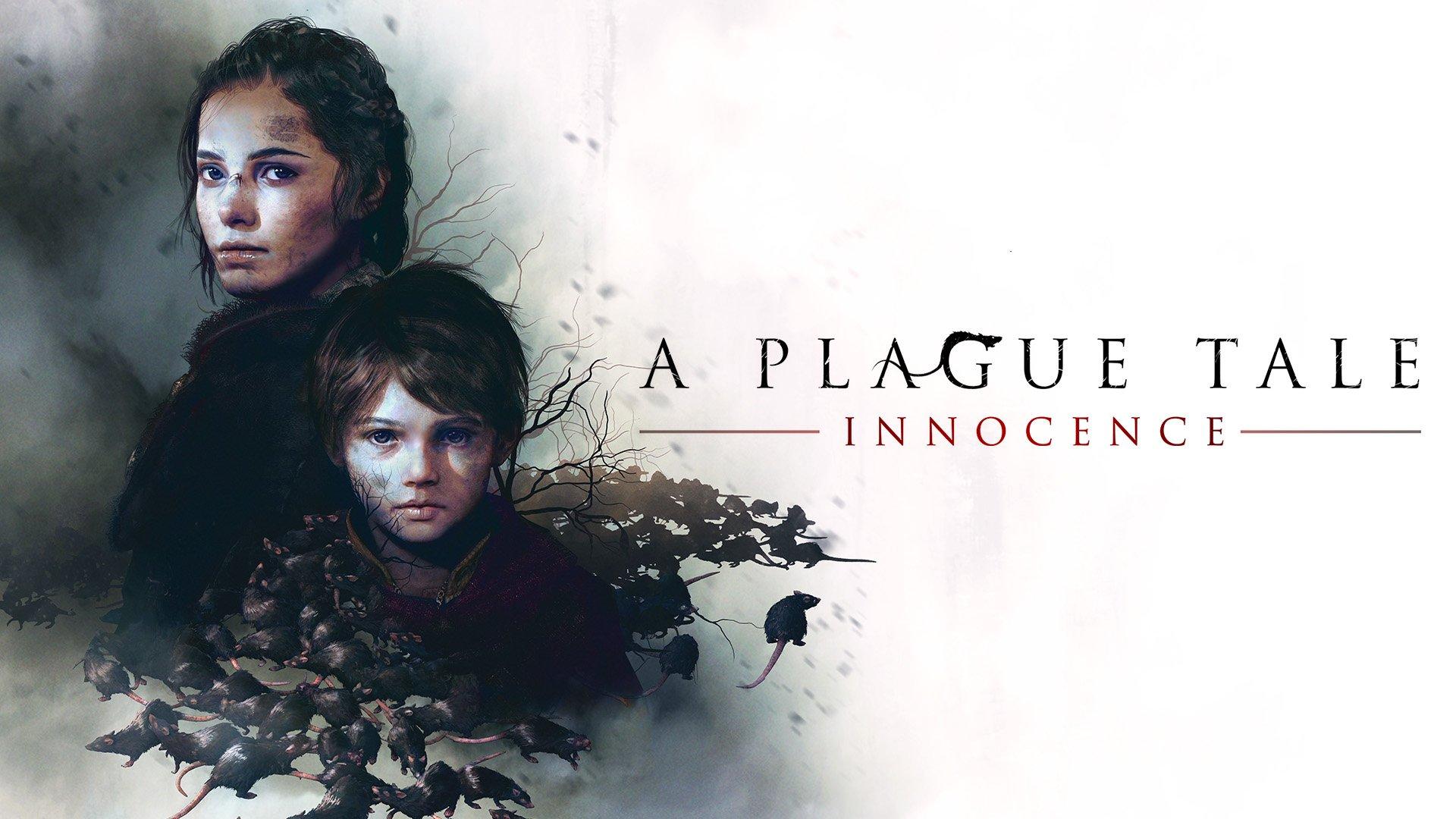 a-plague-tale-innocence-seitch-nintendon
