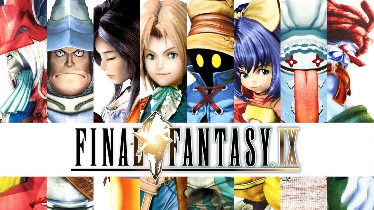 final-fantasy-ix-serie-animata-nintendon