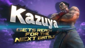 kazuya-smash-nintendon