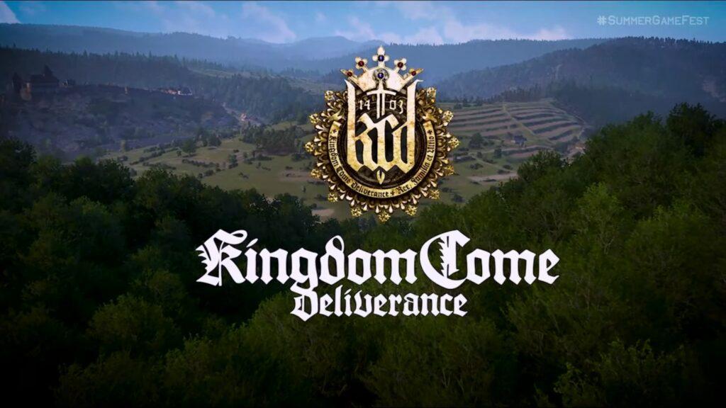 Kingdom-Come-Deliverance-Switch-Summer-Game-Fest-2021-NintendOn