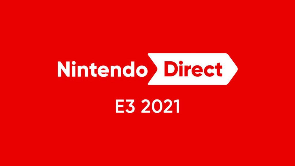 nintendo-direct-e3-2021-nintendon