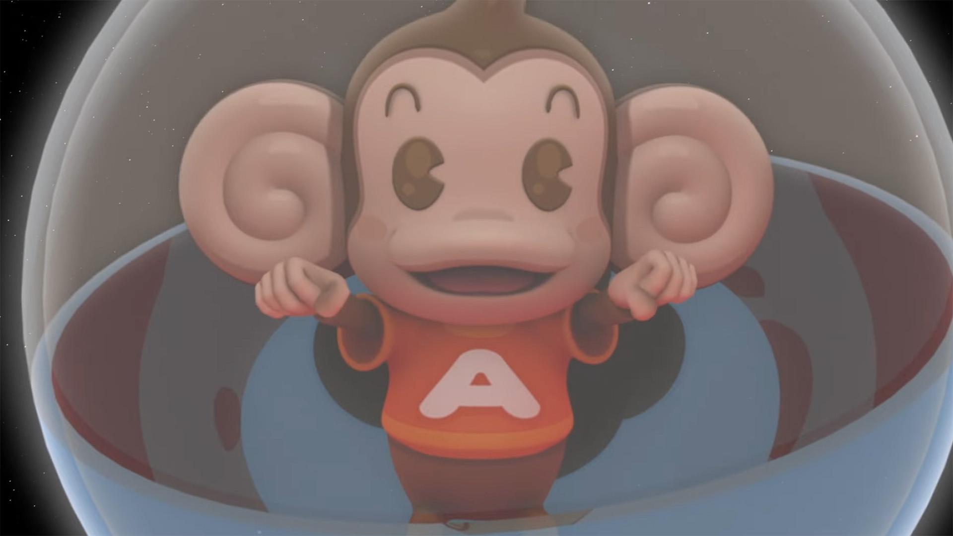 super-monkey-ball-nintendon