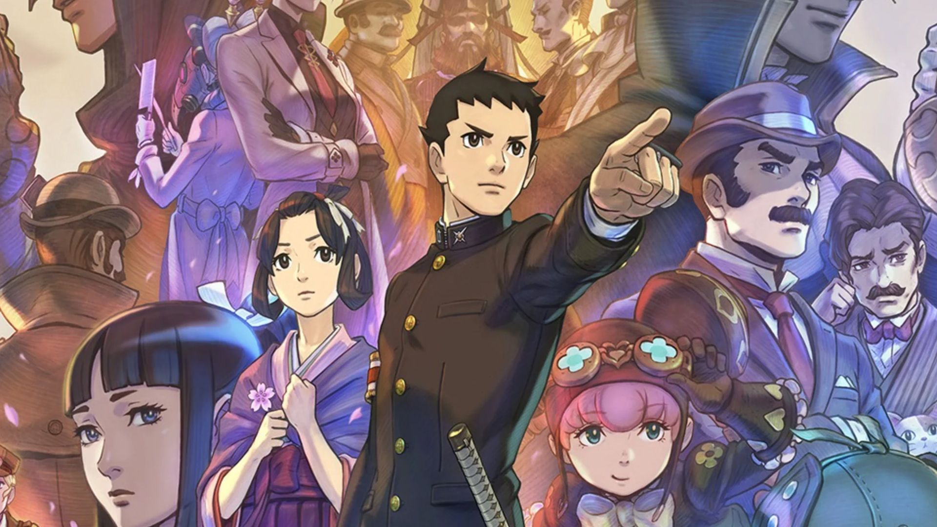 the-great-ace-attorney-nintendon
