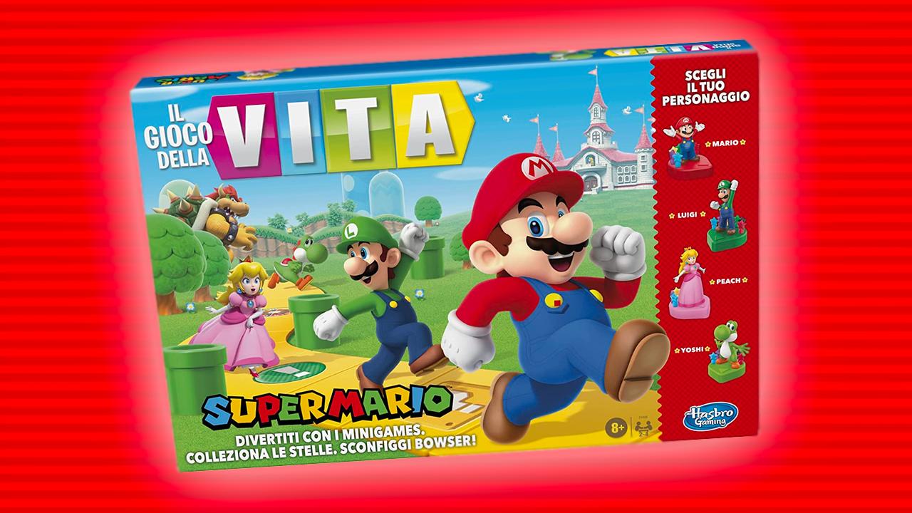 Gioco-della-Vita-Super-Mario-NintendOn