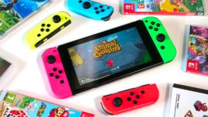 Nintendo-Bonus-Dirigenti-NintendOn