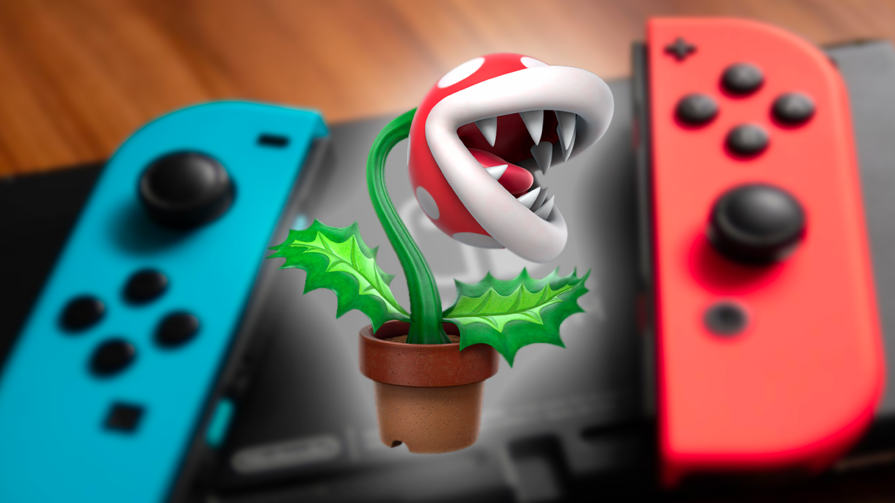 Nintendo-Eco-friendly-NintendOn