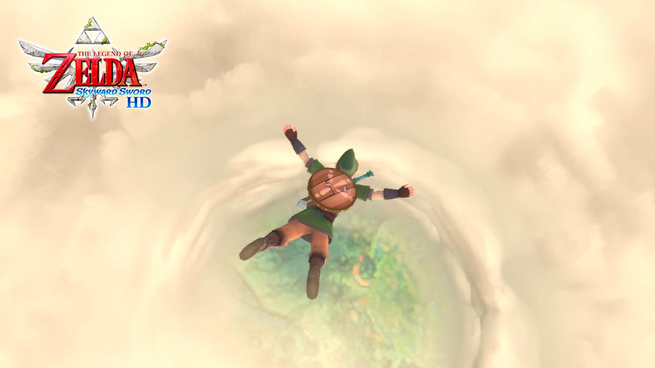 Zelda-Skyward-Sword-HD-3-NintendOn